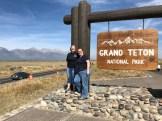 YellowstoneForFacebook-7