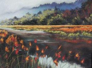 wetlandssmaller