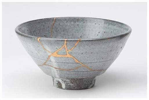 23716615ad68c9180dafd348a80f52ad--japanese-art-japanese-design