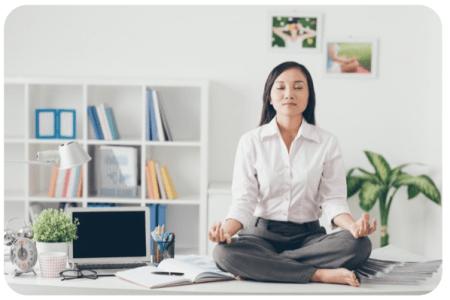 Workplace_Meditation