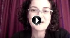 Nadia_Video