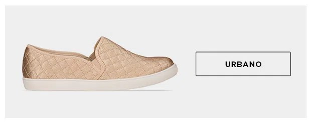 Andrea. En el Nombre del Diseño. Tienda Online. Zapatos ...