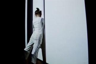 RoomSculpture_I kl005