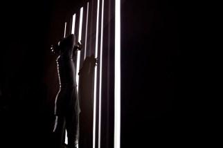 RoomSculpture_I kl025