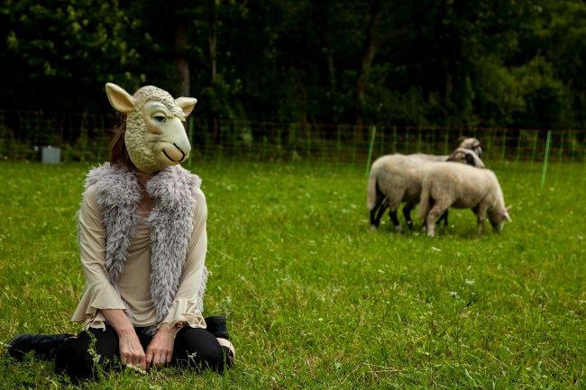 Das Lamm und der Wolf Session Brunn 05072014 FLICKR 042