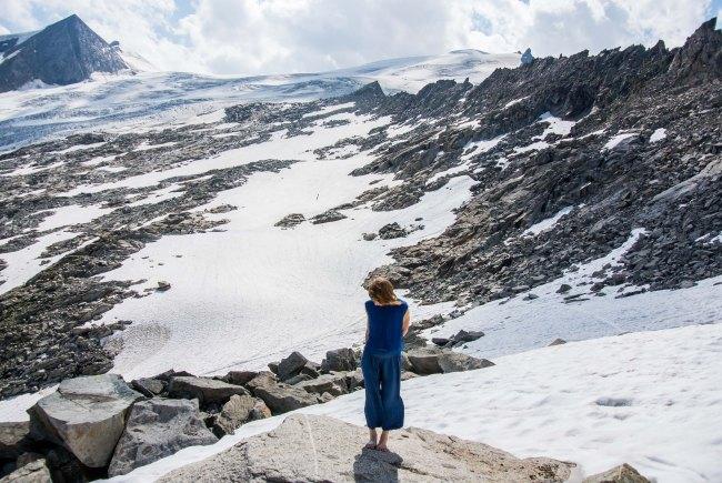 Rettet die Gletscher 2015_001