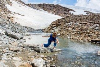 Rettet die Gletscher 2015_105