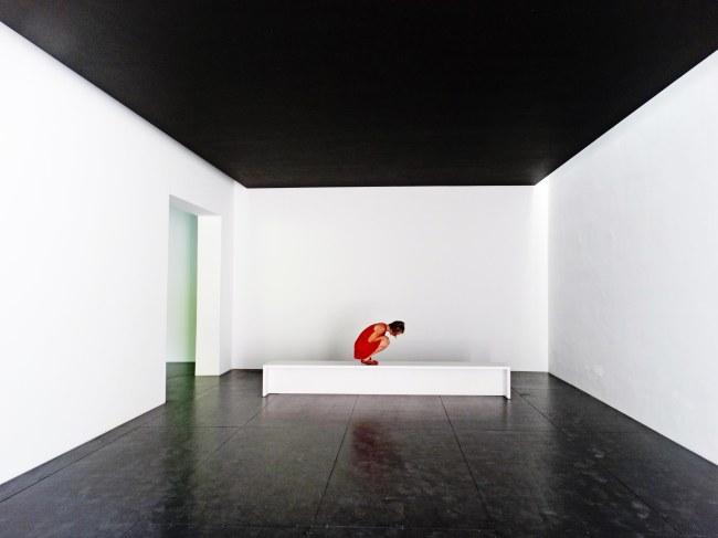 squattingart Biennale2015_kl023