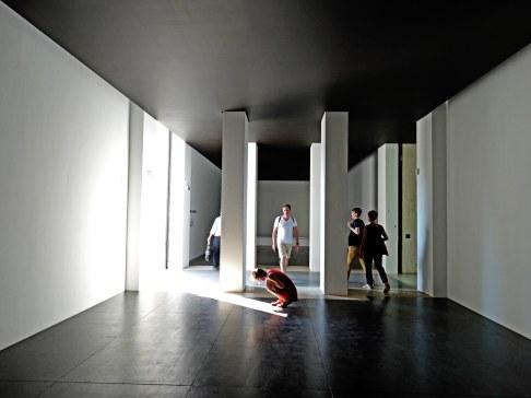 squattingart Biennale2015_kl025