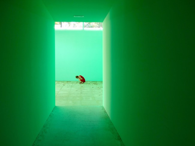 squattingart Biennale2015_kl041