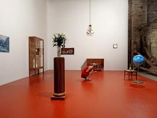 squattingart Biennale2015_kl054