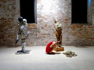 squattingart Biennale2015_kl059