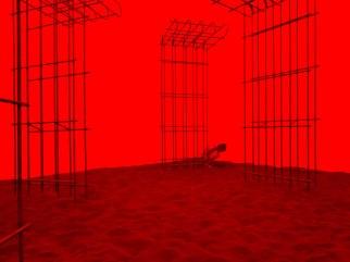squattingart Biennale2015_kl062
