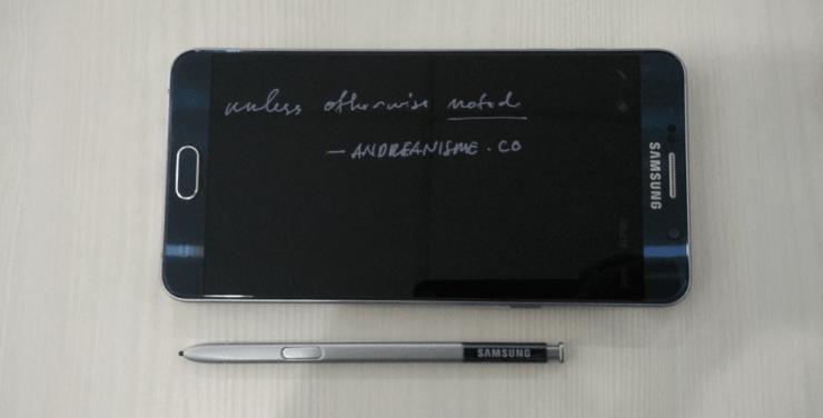 s-pen-andreanisme-co