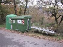reti-da-letto-11-dicembre-2012