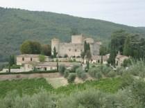 castello-di-meleto-2