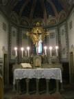 chiesa-vertine11