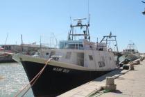 barche castiglion della pescaia (3)