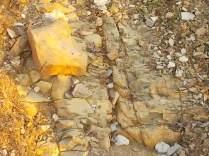 sassi di vertine (3)