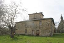 casa colonica (5)