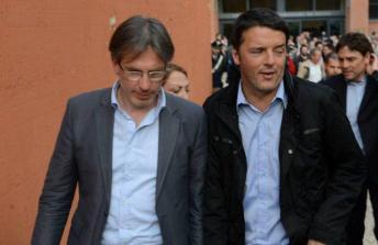 Scaramelli-Renzi.Siena_