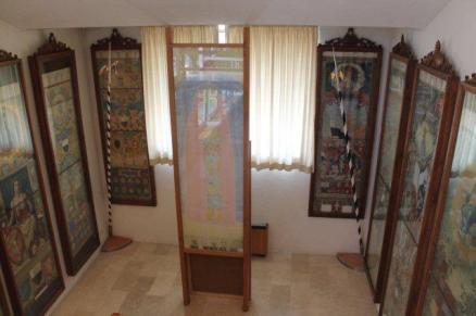 museo e oratorio contrada di valdimontone (11)
