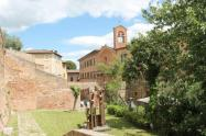 museo e oratorio contrada di valdimontone (12)