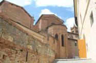 museo e oratorio contrada di valdimontone (14)
