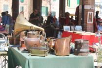 siena mercato antiquario (12)