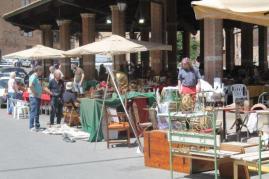 siena mercato antiquario (15)