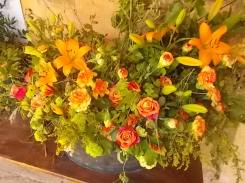 slow flowers podernovi chianti castello di brolio (27)