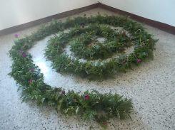 slow flowers podernovi chianti castello di brolio (9)