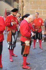 figuranti corteo storico fiorentino (13)