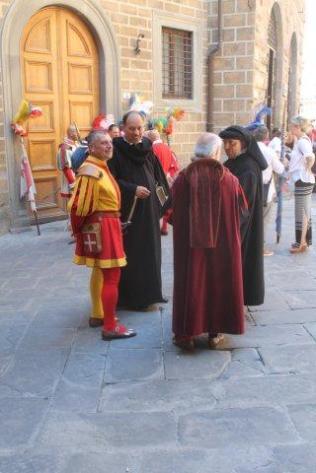 figuranti corteo storico fiorentino (6)