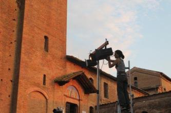 mario perrotta chiesa dei servi siena (3)