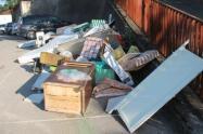 spazzatura posteggio montepescali grosseto (4)