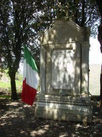 vertine-monumento-ai-caduti