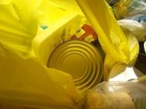 guistrigona rifiuti sulla strada (2)