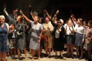 la grande gelata, spettacolo teatrale a san gusmè (16)