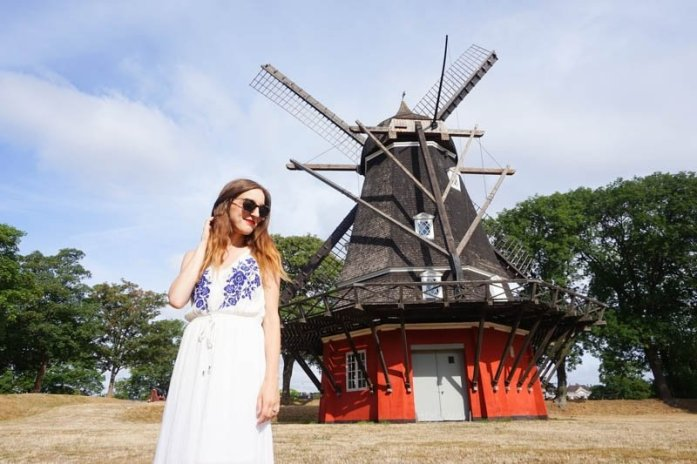 How to Spend 2 Days in Copenhagen, Denmark | 2-Day Copenhagen Itinerary