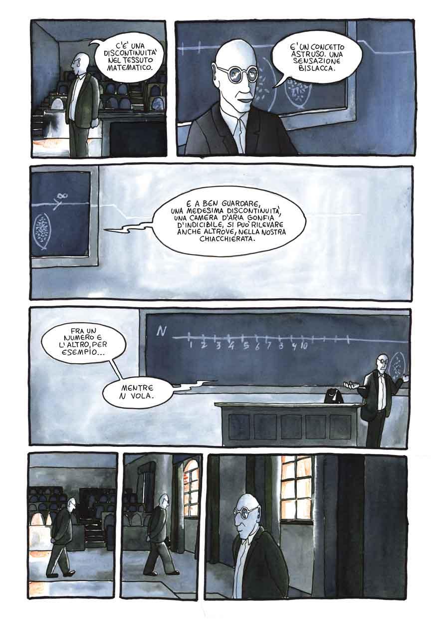 Gottinga - p.11