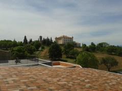 Castello di Aiguines