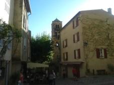 Moustiers Sainte Marie