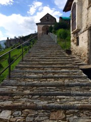 spoccia_stairs-up