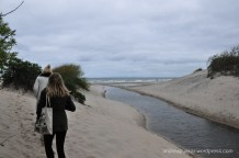 """This beach is known as the """"Hamptons"""" of Denmark!"""