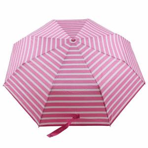Paraguas Lina Las Oreiro