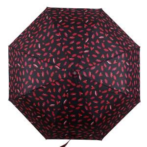 Paraguas Dina Chico