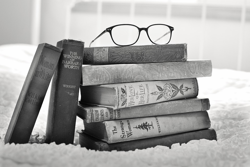 Libros que DEBES leer como emprendedor – Parte 2