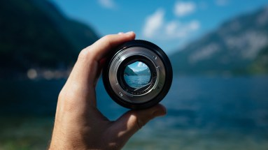 4 Enfoques Que Puede Tener Tu Empresa