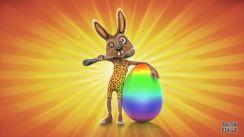 df_bunny_egg